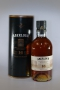 aberlour---16-years-old---double-cask-matured