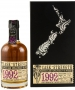 new_zealand_25_y_o__1992__whisky_company___51671